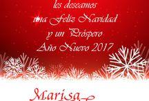Sastrería Marisa Ortega / Nuestra empresa