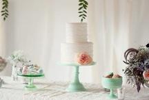 Wedding A+C