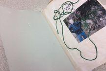 Textile's Book