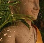Buddha/Ganesh/Lucky Cat