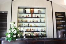 bar / by Kelly