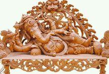 Ganeshji