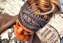 Finally fashionable / by Julianne Gere