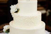 Amazing Wedding Cakes