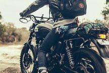 stylebiker