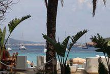 Jubileumreis Ibiza