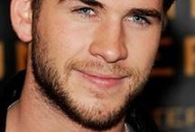 Liam^-^