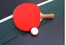 Sports Worth Playing / by Raj Rath
