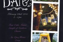 Upcoming Four Oaks Manor Events / See what's coming up in 2015 for Four Oaks Manor! / by Four Oaks Manor