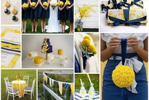 Preppy / by Toni Chandler Flowers & Events