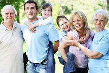 İyi Aile Olabilmek