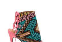 shoeslicious