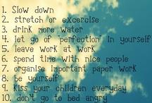 Loving life .....