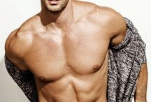 William Levy / by EriKa Rodriguez