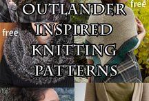 Tricky knitting