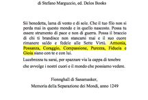 Book Quotes - Caccia Mortale