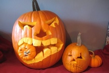 Pumpkin!!!