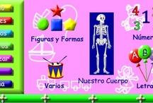 jocs on-line
