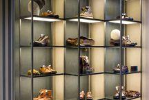 Shoes&Bag Shop