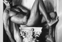 fotos de desnudos masculinos