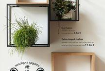 DIY Søstrene Grene / DIY creations with Søstrene Grene products