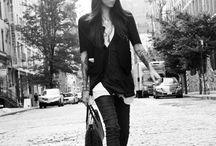 Tasya style