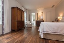 S & W DREAM ROOM / bedroom inspo :) #swdreamroom #showusyourplanks #wideplank