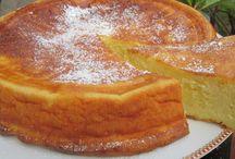 il migliaccio torta di semolino