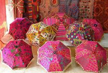 Colorful Cotton Fabric Handcrafted sun Umbrellas Indian Parasols www.artingle.com / Colurful Umbrella,handwork umbrella,handmade umbrella,sun umbrella,fashion umbrella,ethnic indian umbrella.  Colorful Cotton Fabric Handcrafted sun Umbrellas 1.Handmade Indian Parasol 2.Summer Umbrella 3.Wholesale discounted price  Packaging & Delivery Packaging Details: each pcs in poly packa and ship by box Delivery Detail: 7 days   India our exquisite & fascinating range of Home Furnishings and Home Decor that are a blend of creativity & excellent workmanship