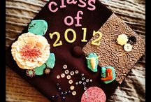 graduation / by Melissa Lorenzo