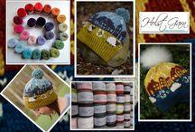 GRATIS breipatronen MUTSENen Wanten/ Handschoenen / Free knitting patterns hats gratis breipatronen mutsen handschoenen wanten