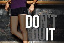 Motivaatioita