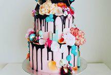 Lauren's dream birthday
