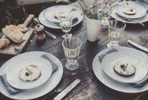 Pillivuyt / Pillivuyt er fransk kvalitetsporcelæn af en særlig støbning. Produceret til professionelle kokke og æstetiske forbrugere siden 1818.