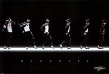 Dance in my Soul / by Allison Rodriguez