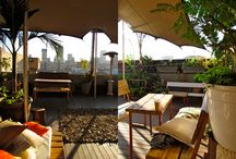 awesome places in jozi