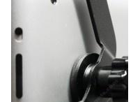 iPad Mini Tripod Mount by iShot  / #1 Best iPad Mini Tripod Mount Adapter Holder Attachement