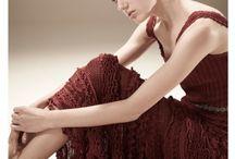 Crochet / by Nicemara Cardoso