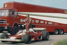 F1 transporter