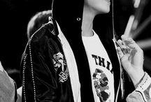⛅김 태형⛅ / Kim Taehyung - BTS