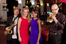 Savannah Club - Cover Band - Melbourne / Book live music for corporate #events #weddings or #parties through #instinctevents & #entertainment www.instinctmusic.com.au