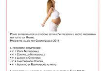 Pcare /   Pcare si prepara per la stagione estiva e pensando alle donne in gravidanza ha deciso di creare un nuovo programma di durata di un mese su misura per le sue future Mamme. Il pacchetto che si chiama Programma estivo Pcare  che si svolgerá presso lo studio medico Igeia nei mesi estivi di Giugno e Luglio. #Pcare - info@pcare.it - http://www.pcare.it/pacchetti-benessere-mamma-neonato-roma/programma-estivo-pcare