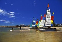Geraldton region