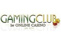 Online Casinos / by Locals Gaming