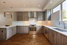 My Work | Kitchens |