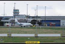 OK-UGJ, Cessna 680  / OK-UGJ, Cessna 680