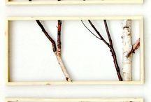 09_Homestead  - Interiors/Ideas