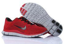 Chaussures Nike Free 4.0V3 Pas Cher / Chaussures Nike Free 4.0V3 Pas Cher En Ligne Dans Notre Magasin En France.il ya plus de couleurs a la mode ici. comme le blanc, noir, jaune, rouge, gris, bleu et ainsi de suite. toutes les chaussures sont la livraison gratuite.