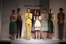 Indian Fashion / Indian fashion, indian designers, indian fashion blogs, indian wear, saree, lehenga, salwaar suit