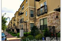 Shops at Legacy Lifestyle / Town Homes, Real Estate, Life & Events Around Shops at Legacy in Plano, TX 75024